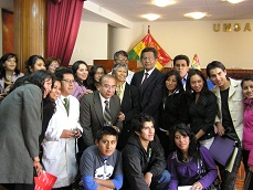 18_JCPP-BOLIVIA