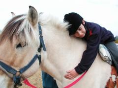 Terapia-asistida-con-animales1