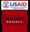 logo_maximus_usaid2