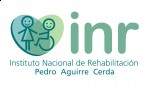 logo INR traz