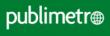 Publimetro_logo_240x79