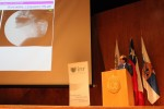 DR Peré Clavé conferencia
