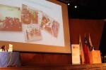 Flga Sonia Gajardo programa ACV