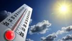 9648-ola-de-calor