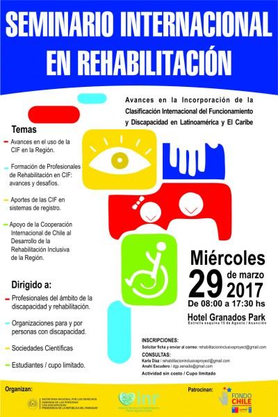Afiche seminario (3)