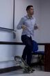 1er seminario skate adaptado 7