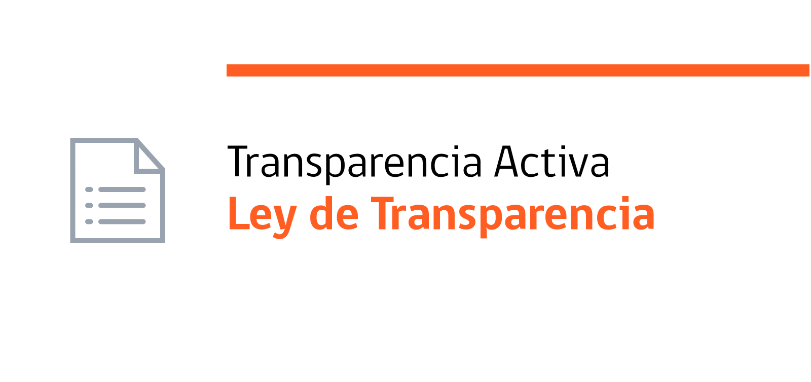 Gob Transparente2018