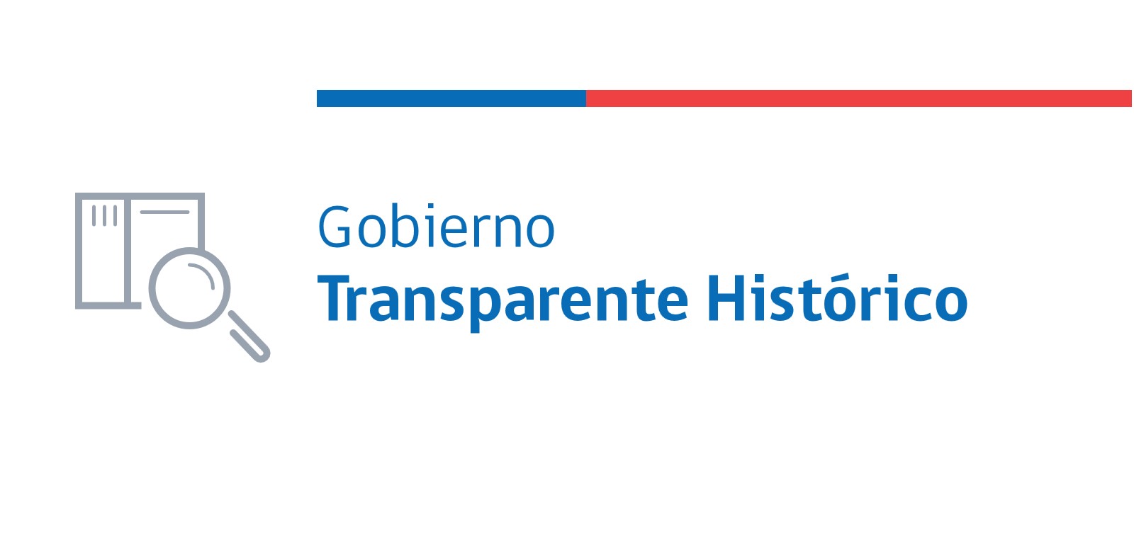 Gob transparente