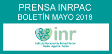 BOLETIN-INRPAC-MAYO-2018